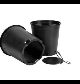 Rapid Stack Pot 1 Gallon