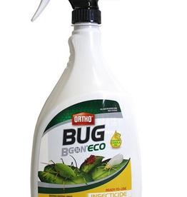 Scotts Ortho Eco-Sense Bug B Gon RTU Insecticide 1L
