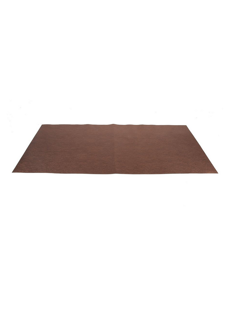 AUTOPOT ROOT CONTROL SHEET FOR TRAY 116CM X 51CM
