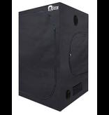 Black Box Black Box/ Living Room Grow Tent 4' x 4' x 6 1/2'