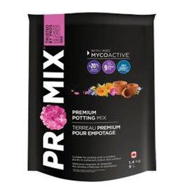 Pro Mix PRO-MIX Potting Mix - 9 Liter