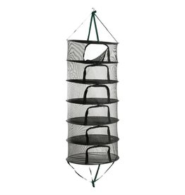 STACK!T Dry Rack w / Zipper 2ft