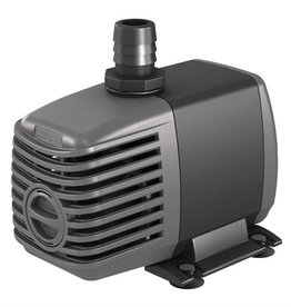 Active Aqua Submersible 250 GPH Pump