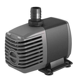 Active Aqua Submersible 250 GPH Pump