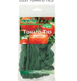 Lusterleaf LUST Tomato Ties