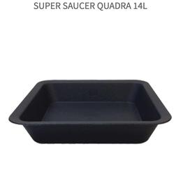 Mondi Super Saucer Quadra 14L