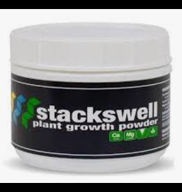 VEG+BLOOM VEG+BLOOM    Stackswell - 5 LB