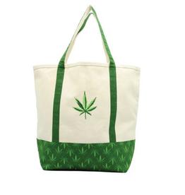 Weedin Tote Bag