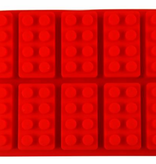 Dope Molds Dope Molds Brick Assorted