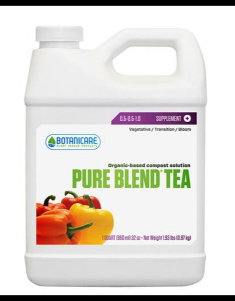 Botanicare Botanicare Pure Blend Tea Quart/Liter
