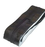 Lite Tite Heavy Duty Peel & Stick Zipper (10/Cs)