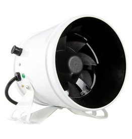 "Phat Filter Phat 6"" Jetfan - 350 CFM"