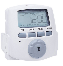 Intermatic Intermatic Digital Timer DT620
