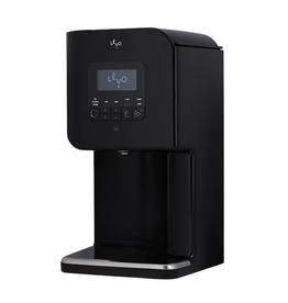 LEVO Levo 2 - Oil Infuser - Jet Black