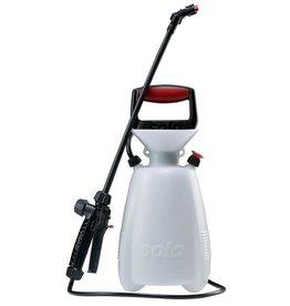 solo Solo Sprayer 406-US Multi-Purpose - 2 Gallon