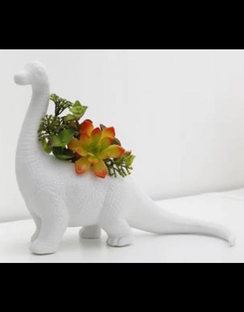 Aplantosaurus Planter