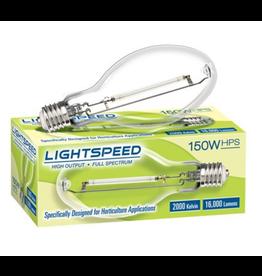Lightspeed Lightspeed HPS 150W E39 Bulb