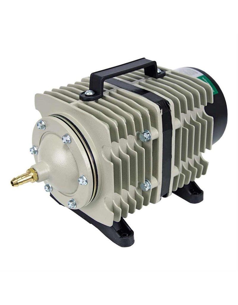 Active Aqua Hydroculture Active Aqua Commercial Air Pump 12 Outlet 110L / Min