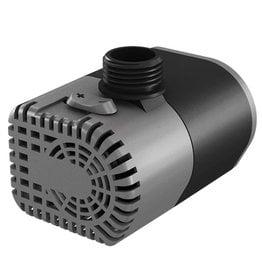 Active Aqua Hydroculture ACT Active Aqua Submersible 160 GPH Pump