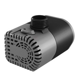 Active Aqua Hydroculture ACT Active Aqua Submersible 160 GPH Pump