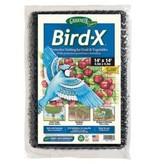Quest Bird D-Fence Netting 7'X21'