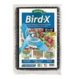 Bird D-Fence Netting 7'X21'