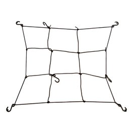 Mammoth TAG Mammoth Web 60-100 (1 / Pack) 2ft² to 3ft²