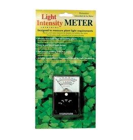 Hydrofarm HydroFarm Light Meter