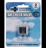 EcoPlus EcoPlus Check Valve - 3/16 in