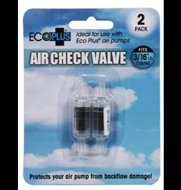 EcoPlus Check Valve 3/16 in