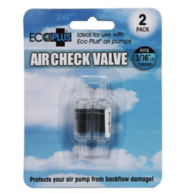 EcoPlus EcoPlus Check Valve - 3/16 in