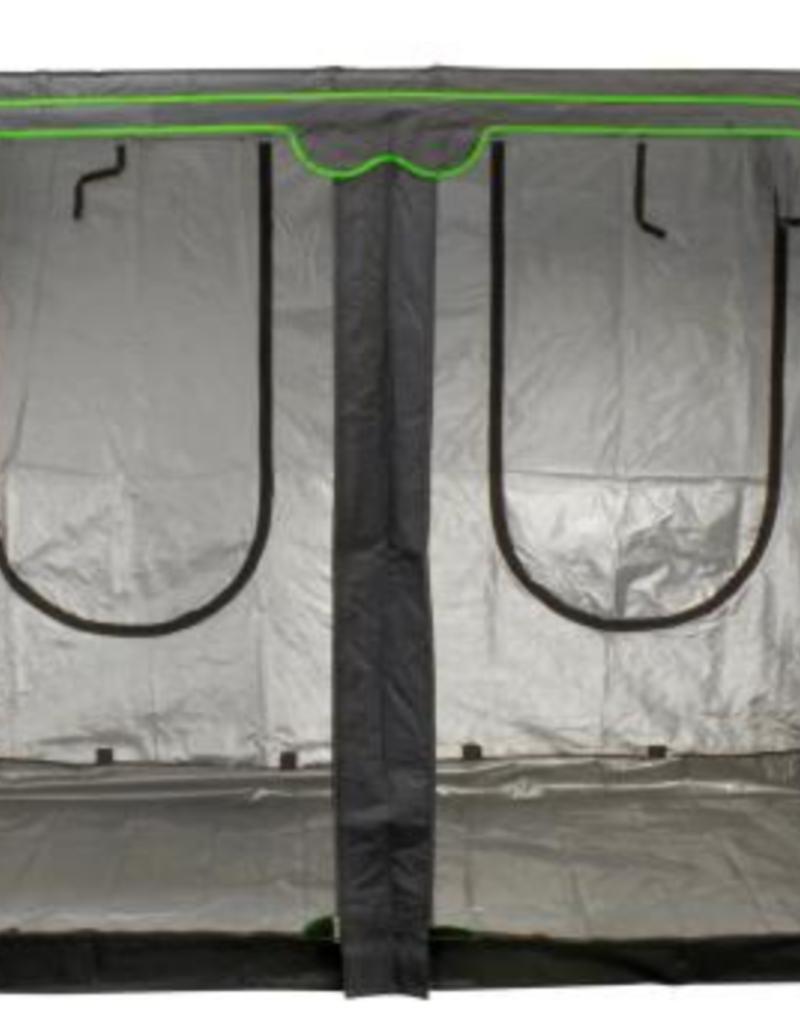 Sun Hut Sun Hut Big Easy 285 - 9.4 ft x 4.7 ft x 6.5 ft