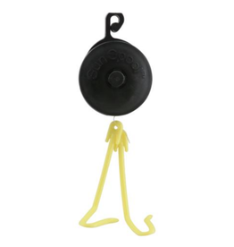 Grower's Edge Grower's Edge Sun Spool w/Dual Hooks