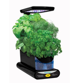 AeroGarden Sprout LED, Black