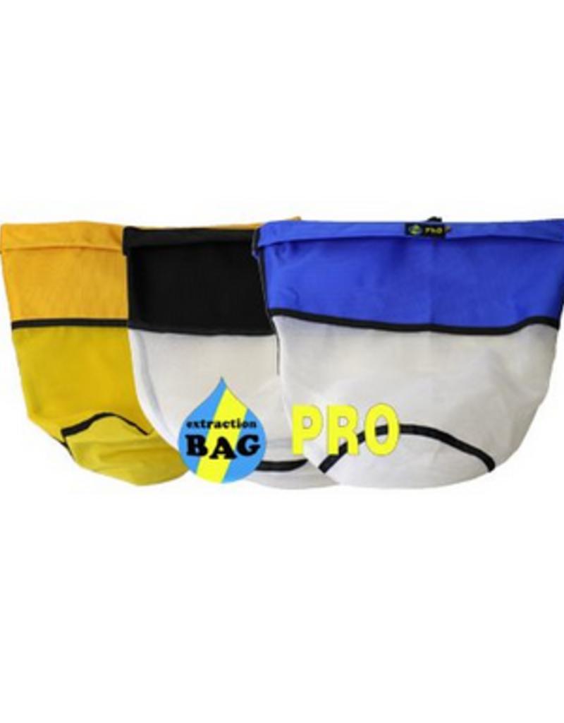 Extraction Bag Pro Extraction Bag Pro Bag Set  - 5 GAL