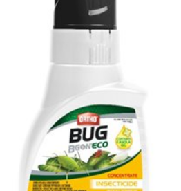 Ortho Ortho Bug B Gon ECO Insecticide Concentrate 500mL