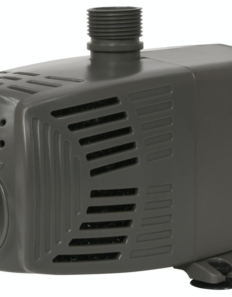 EcoPlus EcoPlus Adjustable Water Pump 793 GPH