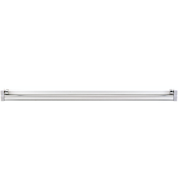 SunBlaster SunBlaster T5 HO 21 - 2 ft 1 Lamp