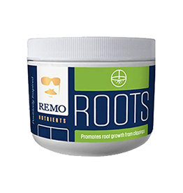 Remo Remo Roots 57 Gram