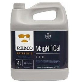 Remo Remo MagNifiCal 4 Liter