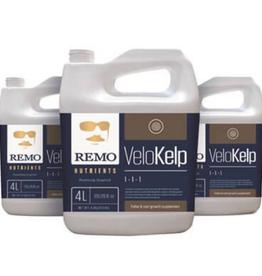 Remo Remo VeloKelp 4 Liter