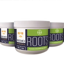 Remo Remo Roots 113 Gram