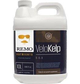 Remo Remo VeloKelp 10 Liter