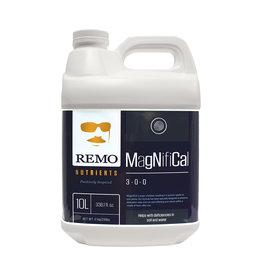 Remo Remo MagNifiCal 10 Liter