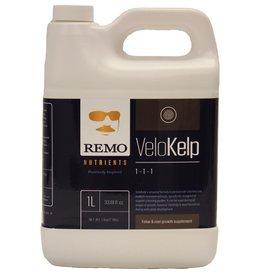 Remo Remo VeloKelp 1 Liter