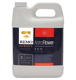 Remo Remo AstroFlower 1 Liter