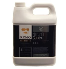 Remo Remo Nature 's Candy 1 Liter