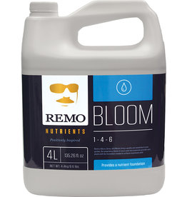 Remo Remo Bloom 4 Liter