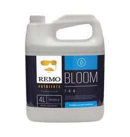 Remo Remo Bloom 4 Liter