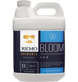 Remo Remo Bloom 10 Liter